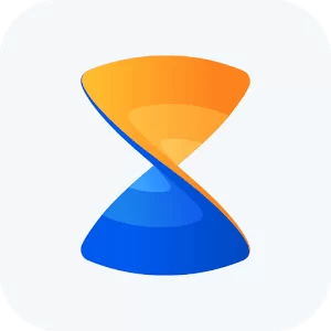 Xender for PC Offline Installer Free Download