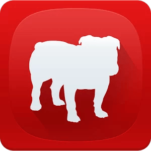 Download BullGuard Offline Installer