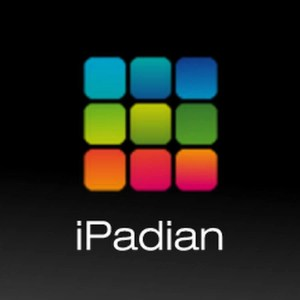 iPadian Offline Installer for Windows PC