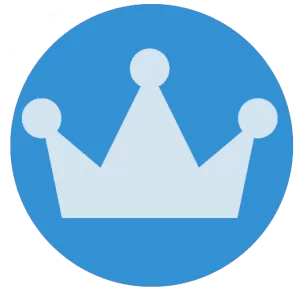 Download BitLord Offline Installer