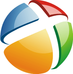 DriverPack Solution Offline Installer for Windows PC
