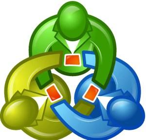 MetaTrader 4 Offline Installer for Windows PC