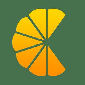 Citrio Offline Installer for Windows PC