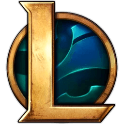 League of Legends Offline Installer for Windows PC