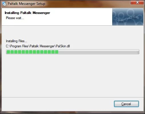 Download PalTalk Offline Installer