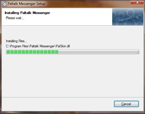 Download PalTalk Offline Installer