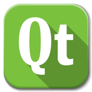 Download  Qt Offline Installer