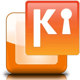 Samsung Kies Offline Installer for Windows/Mac