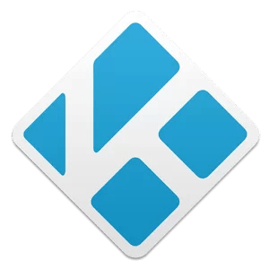 Kodi for Windows PC Free Download