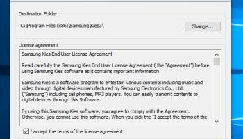 Vuze Offline Installer for Windows PC - Offline Installer Apps