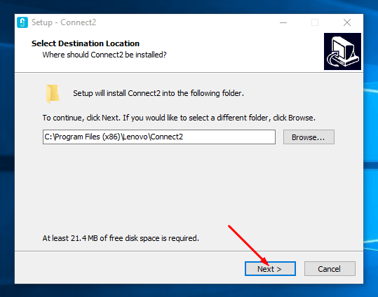 Connect 2 for PC Windows