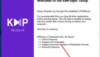 Picasa Offline Installer For Windows PC - Offline Installer Apps