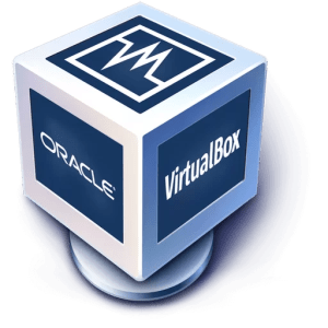VirtualBox for Windows PC Free Download