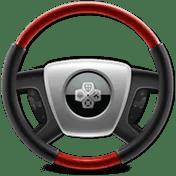 Download SlimDrivers Offline Installer