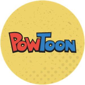 Powtoon Offline Installer for Windows PC