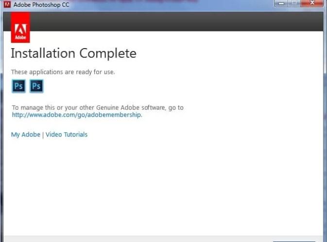 Adobe Illustrator Offline Installer