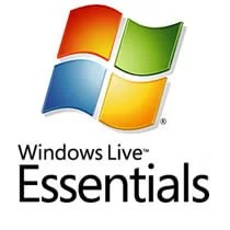 Windows Live Essentials 2009 Offline Installer Free Download