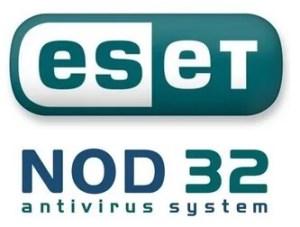 ESET Nod32 Offline Installer Free Download