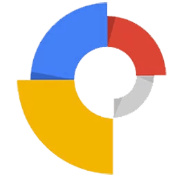 Download Google Web Designer Offline Installer