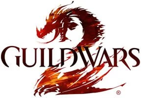 Guild Wars 2 Offline Installer Free Download