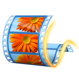 Windows Live Movie Maker Offline Installer Free Download