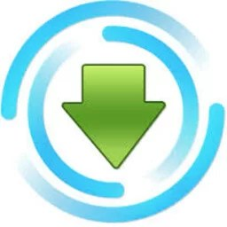 Mediaget Offline Installer Free Download