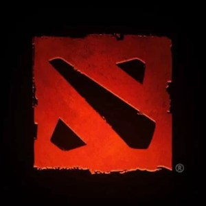 Dota 2 Offline Installer for Windows PC