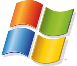 Windows XP Service Pack Offline Installer Free Download