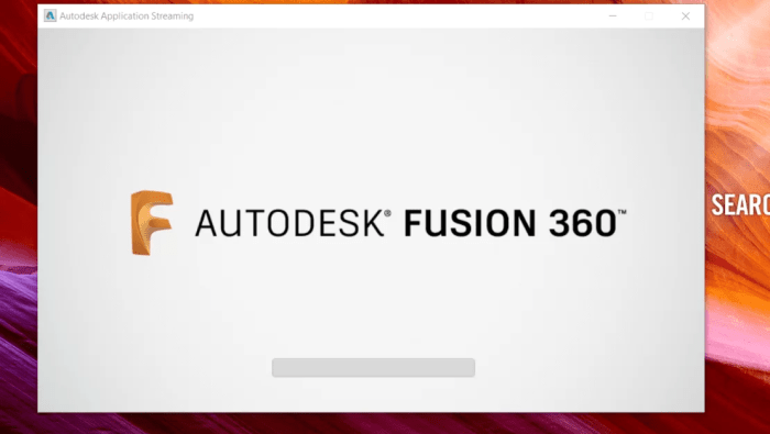 Download Autodesk Fusion 360 Offline Installer