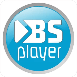 BS.Player Offline Installer Free Download