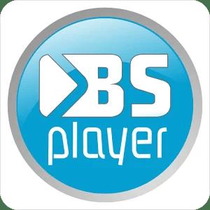 BS.Player Offline Installer Free Download