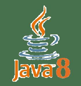 Java 8 Offline Installer Free Download