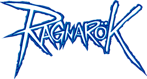 Download Ragnarok Offline Installer