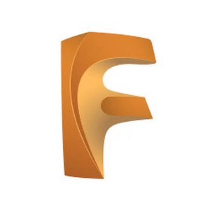 Autodesk Fusion 360 Offline Installer Free Download