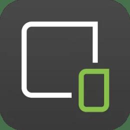 Wondershare MirrorGo Offline Installer Free Download