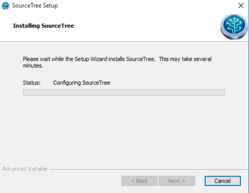 Download SourceTree Offline Installer