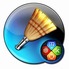 Download SlimCleaner Offline Installer