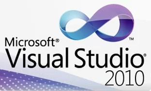 Download Visual Studio 10 Offline Installer