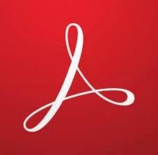 Download Adobe Reader 9 Offline Installer