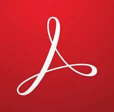 Adobe Reader 9 Offline Installer Free Download