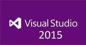 Visual Studio 15 Offline Installer Free Download