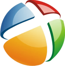 Download DriverPack Solution 13 Offline Installer