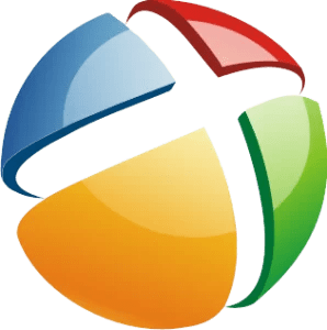 DriverPack Solution 13 Offline Installer Free Download