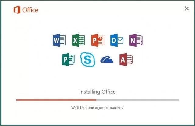 Download Office 365 Offline Installer