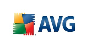 AVG Internet Security 2016 Offline Installer Free Download