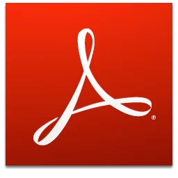 Adobe Acrobat Reader 11 Offline Installer Free Download