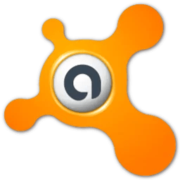 Download Avast 2014 Offline Installer