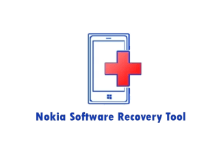 Nokia Software Recovery Tool Offline Installer Free Download