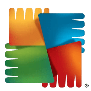 AVG 2016 Offline Installer Free Download