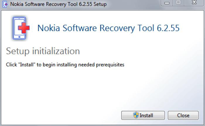 powtoon offline installer free download